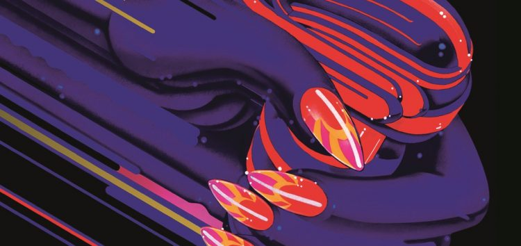 Judas Priest: Adelanto de la reedición de «Turbo»