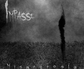 Impasse: Misantropía
