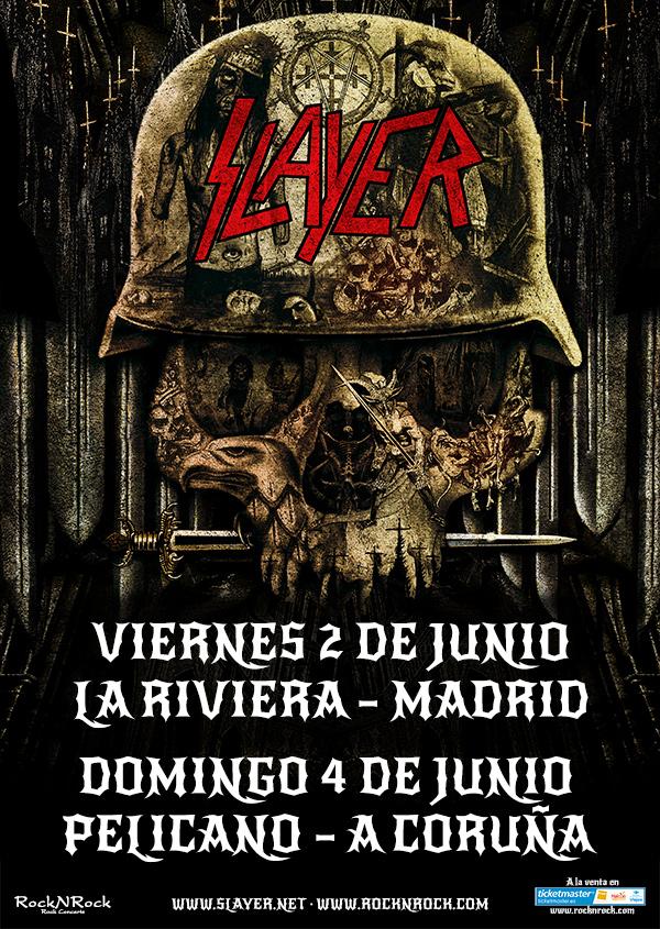 cartel Slayer