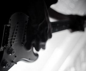 Los 5 mejores guitarristas del rock