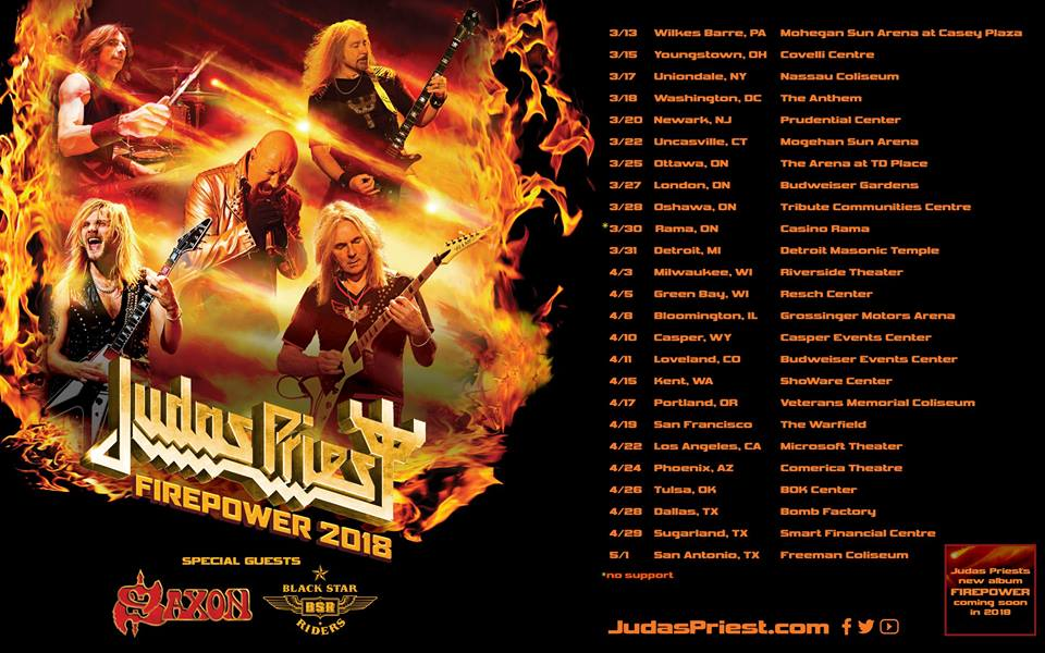 gira-judas-priest-firepower-2018
