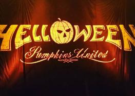Helloween: Problemas de voz de Michael Kiske
