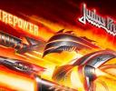 Judas Priest: Primer adelanto de su nuevo disco